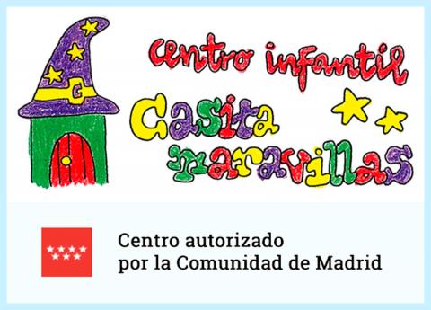 escuelas infantiles arganzuela